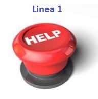 linea1